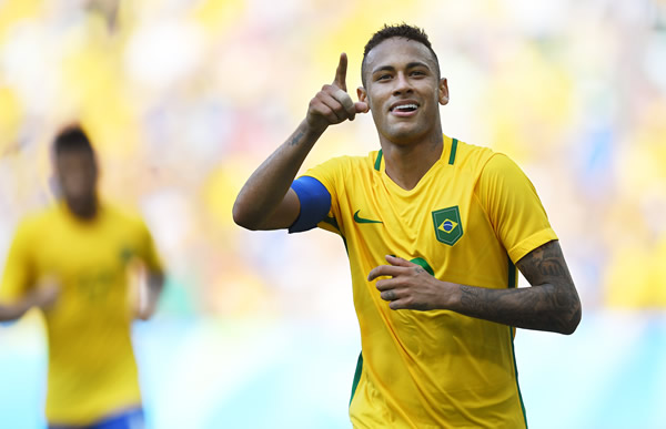 Neymar Jr's Five Finali Çanakkale'de Yapılacak