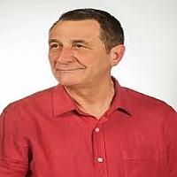Dr. Naci Hasanefendi