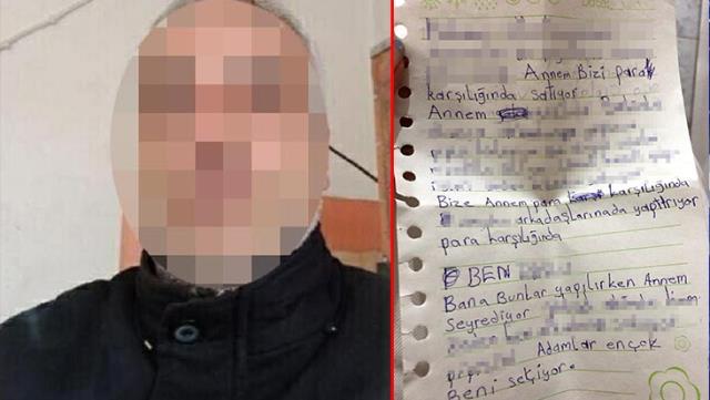Bayramiç'teki Çocuk İstismarı Davasında Son Sanık Serbest Bırakıldı