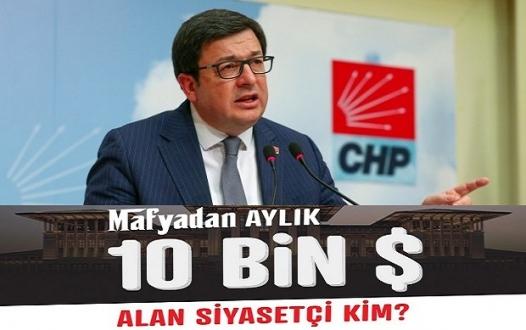 """Erkek Sordu: """"İçişleri Bakanı Görevden Alınacak Mı"""""""
