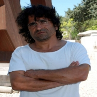 Prof. Dr. Rüstem Aslan